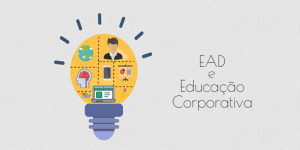 ead-e-educacao-corporativa (2)